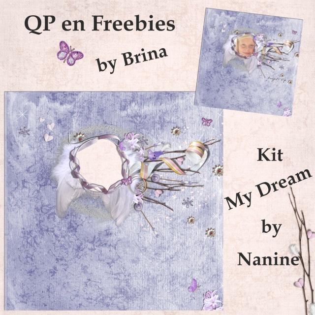 http://brina06.canalblog.com