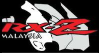 RXZMalaysia