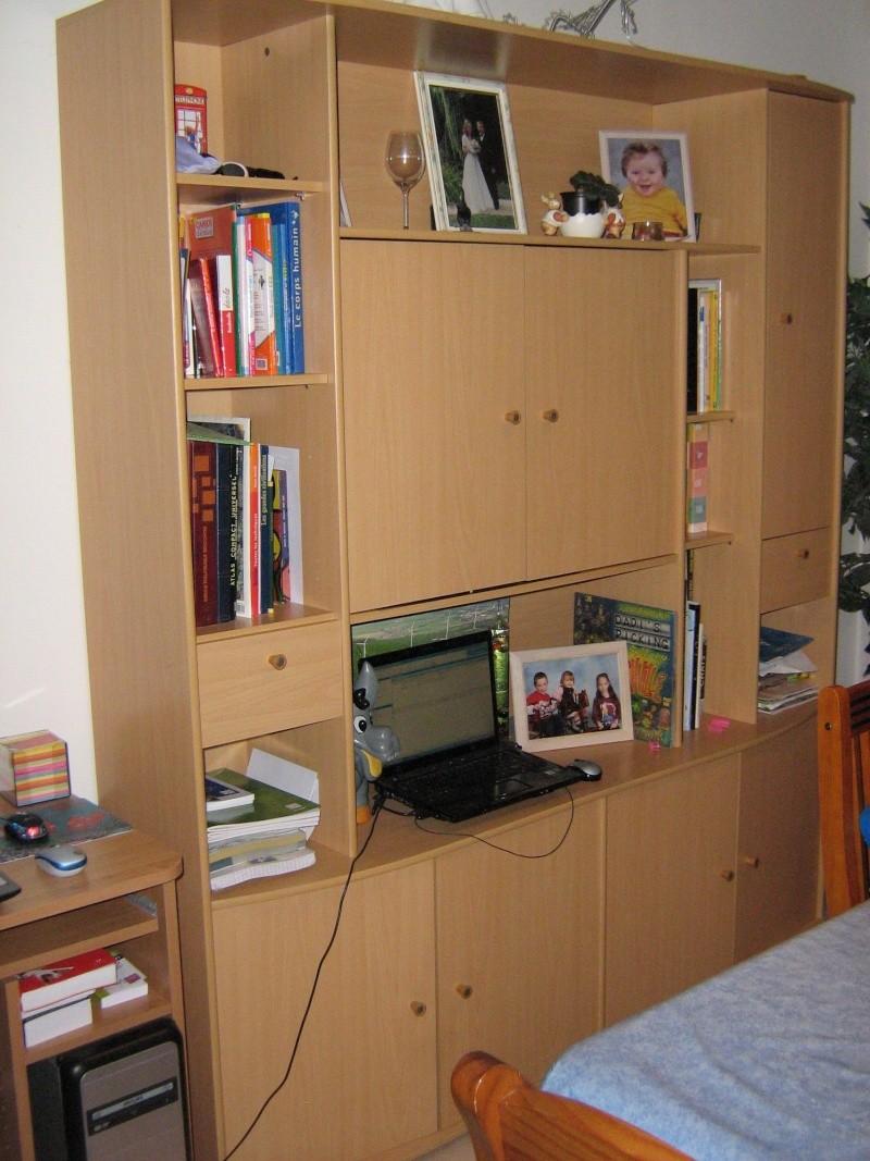 living conforama living chene conforama u montreuil with living conforama buffet de cuisine en. Black Bedroom Furniture Sets. Home Design Ideas