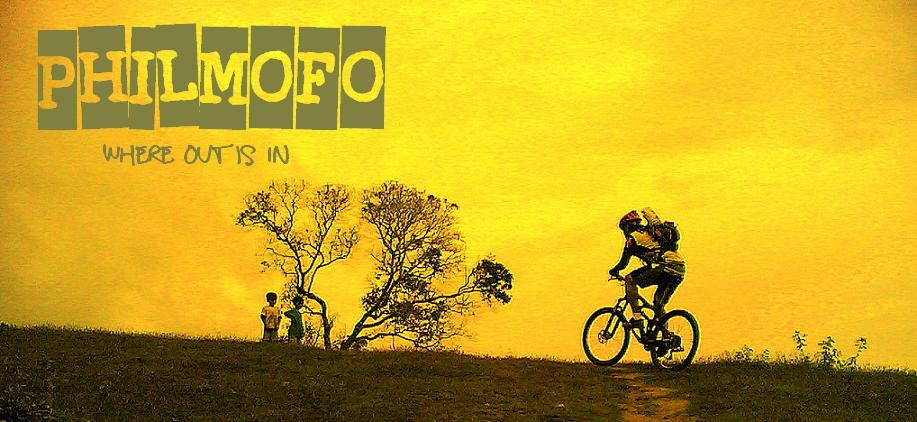 Philippine Mountainbiking Forum