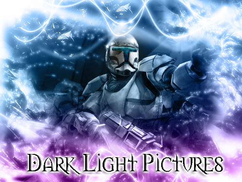 Dark Light Pictures