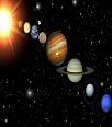 Astrología por Alex62