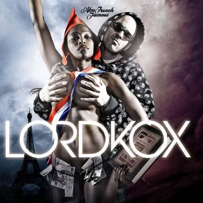 Illuminati tracker lordkox audio 1 femmes france coran for Chiffre 13 illuminati