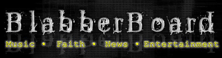 BlabberBoard - Archives