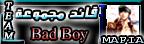 مدير مجموعةBAD BOY