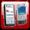 http://i82.servimg.com/u/f82/13/22/67/81/mobile10.png