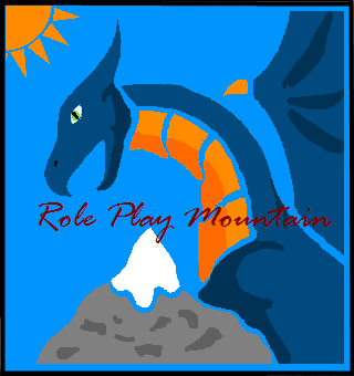 Role Play Mountain
