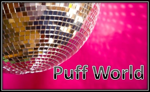 ..::Puff World:::.
