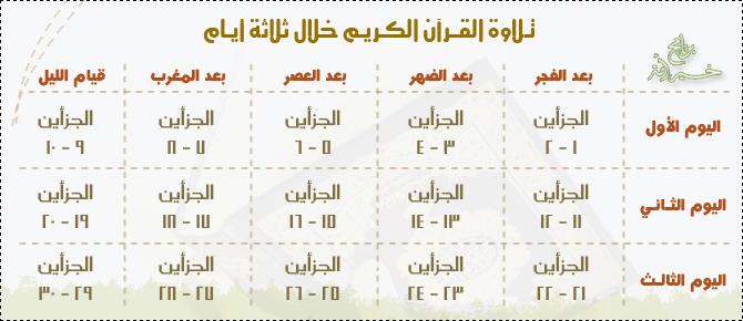 جدول لختم القرآن 110.jpg