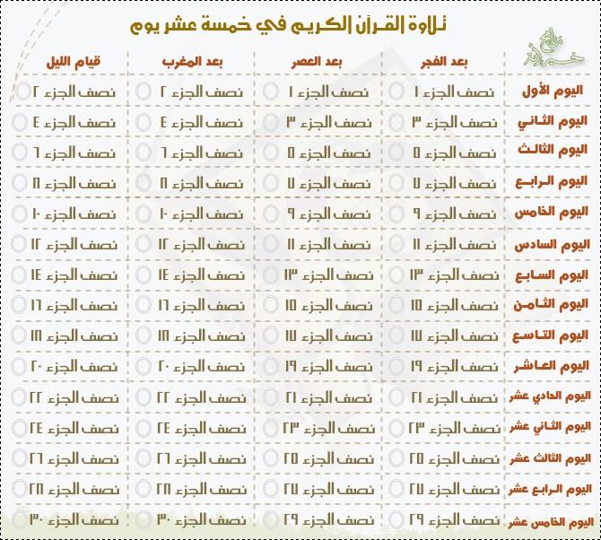 جدول لختم القرآن 411.jpg