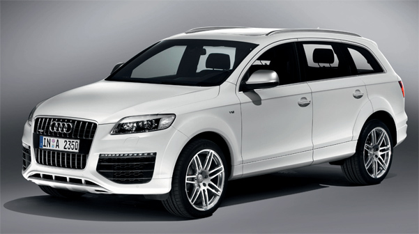 audi,audi q7,audi q7 cars,audi q7 Features,audi q7 Specifications,audi q7 photos,audi q7 accessories,audi q7 exterior,audi q7 interior,audi q7 performance,audi q7 technology,audi q7 models,audi q7 options,audi q7 detail,audi q7 gallery,audi q7 pictures,audi q7 wallpapers,audi q7 videos,new audi q7,used audi q7