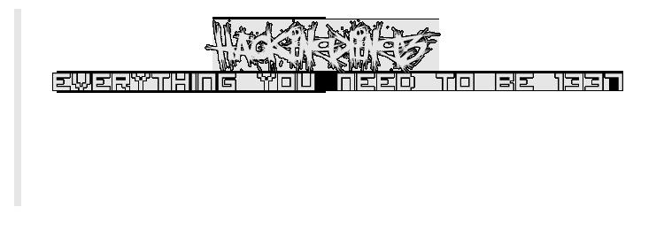 HackingKingz