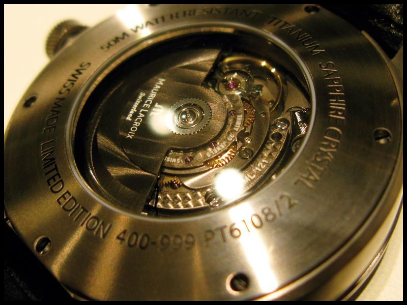 Стоит ли покупать копии швейцарских часов Мир вне