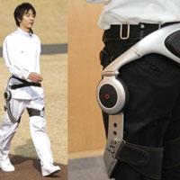 جهاز بالمشي يساعد كبار السن zx410.jpg