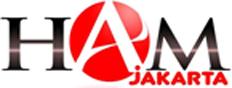 Himpunan Anak Media Jakarta