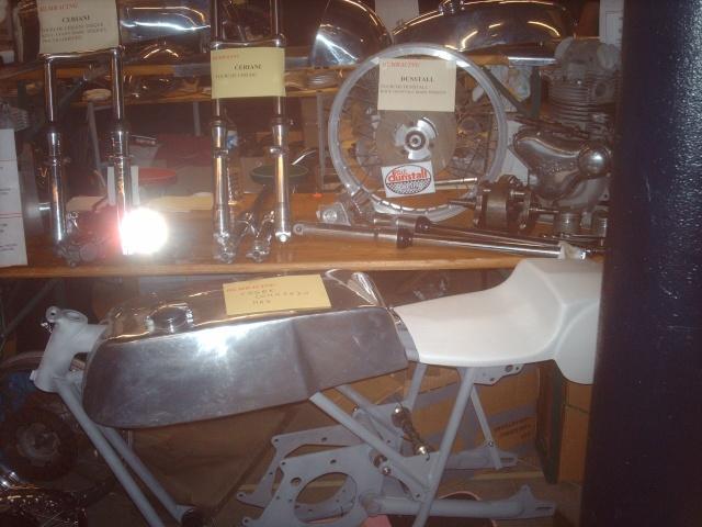 Salon de vincennes 2009 - Salon de the vincennes ...