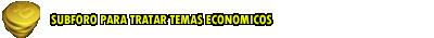 Parcela económica
