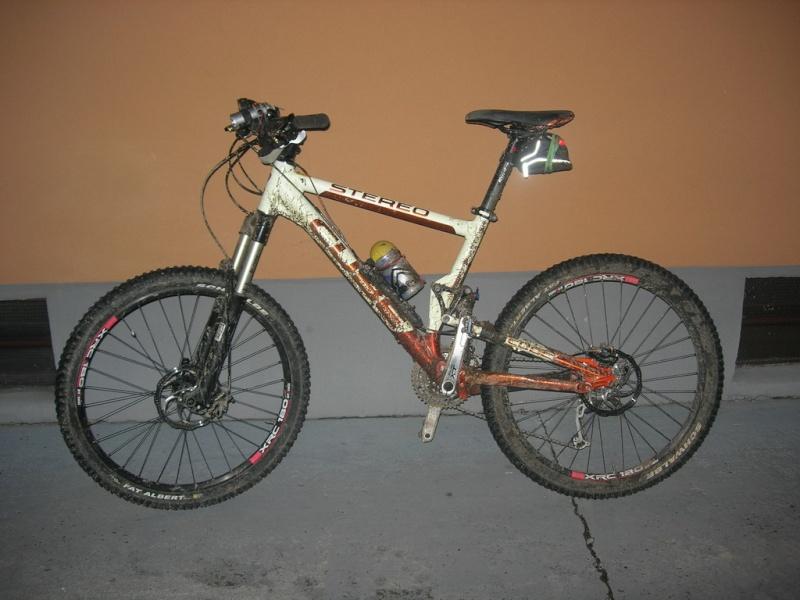 Fari per notturne mtb mondpalast cree xm l t luce bicicletta faro