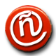http://i82.servimg.com/u/f82/13/62/44/29/logoin10.png