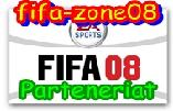 fifa-zone08