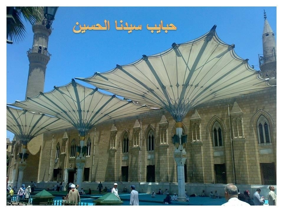 منتديات حبايب سيدنا الحسين
