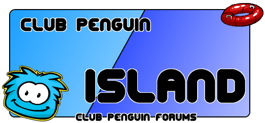 Club Penguin Forums - Club Penguin Island