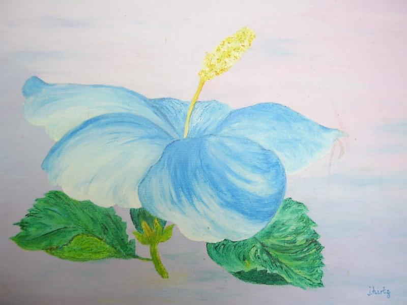 Pin download fleurs exotiques dessin de fleur a imprimer for Bouquet exotique