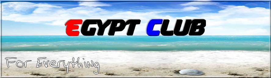 EGY-Club