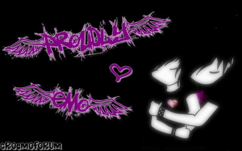 cro-emo-forum