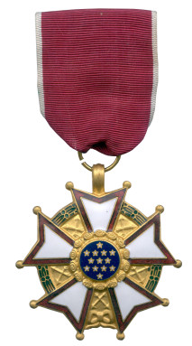 United states armed forces decorations and department of for Army awards and decoration