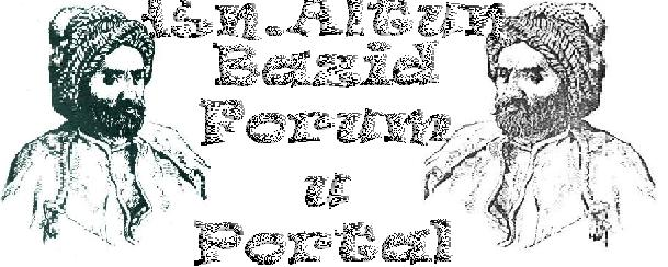 Bazid Forum Dizini Portal u Forum
