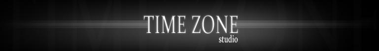Time Zone Studio