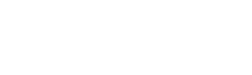 ForumzLand