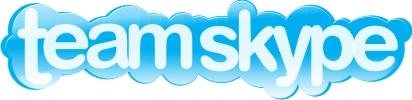 Team Skype