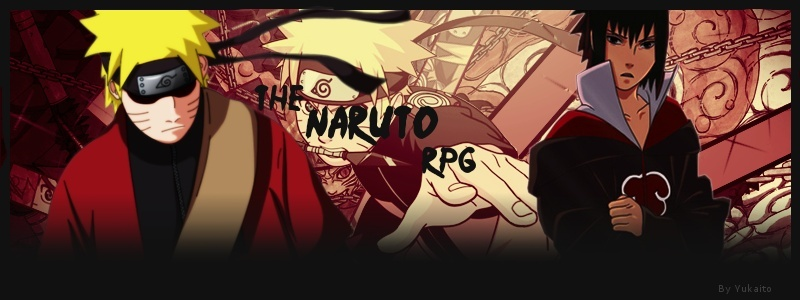 Naruto Inception