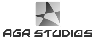 AGR Studios