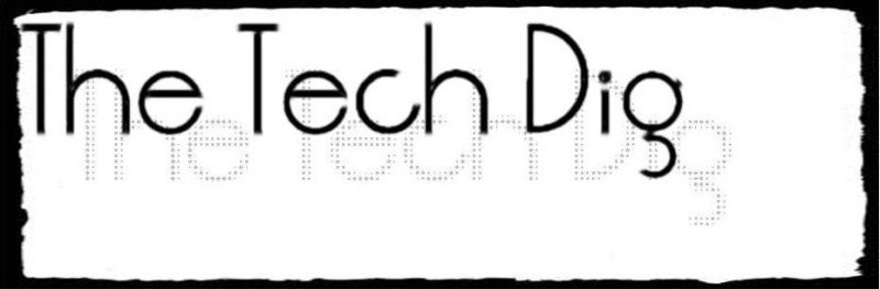 The Tech Dig