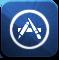 https://i82.servimg.com/u/f82/14/12/62/31/app_st10.png