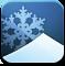 https://i82.servimg.com/u/f82/14/12/62/31/winter11.png