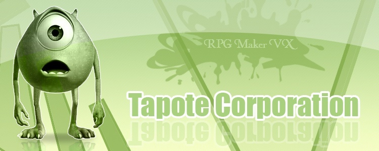 Tapote Corporation