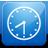 http://i82.servimg.com/u/f82/14/12/64/52/clock-10.png