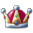http://i82.servimg.com/u/f82/14/12/64/52/king-410.png
