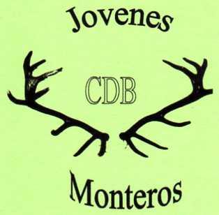 JÓVENES MONTEROS