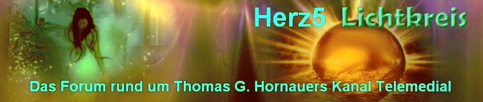 Herz5 Das einzige Forum der Telemedialen Freunde was es weltweit gibt!