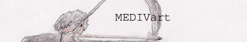 Medivart