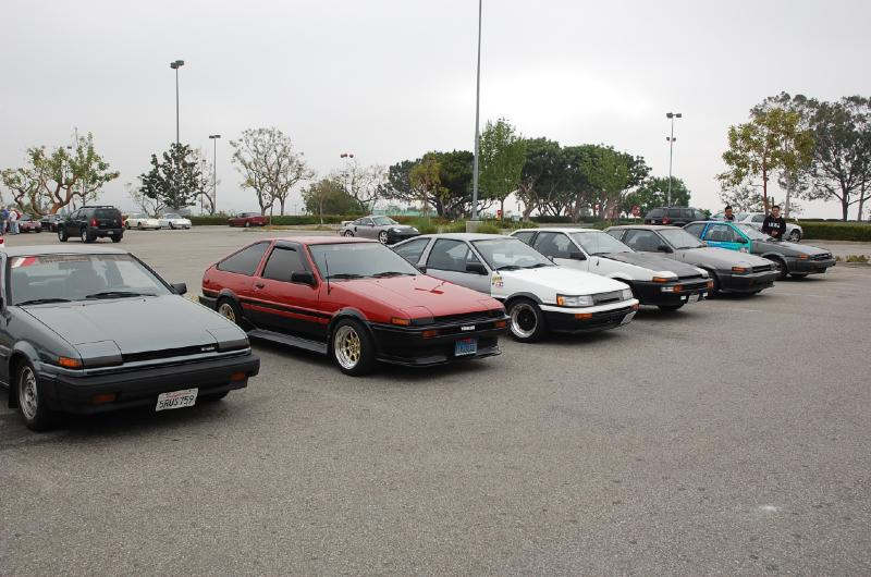 86 Corolla Sr5. fs: 1984 toyota corolla sr5.
