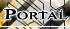 PoRtaL-RoL