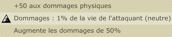 effets10.png