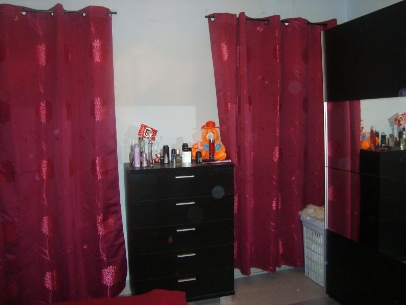 conseils couleurs pour ma chambre coucher phoenix. Black Bedroom Furniture Sets. Home Design Ideas