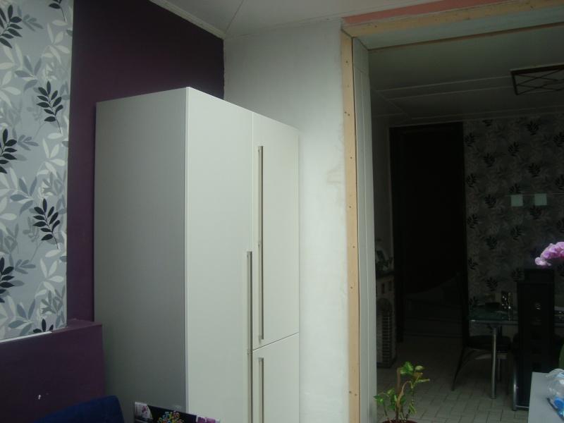 Id es couleurs pour ma cuisine et ma chambre coucher for Ma chambre a coucher